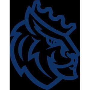 1581416_mktg_logo.png