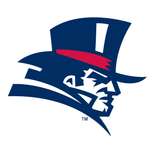 Duquesne University Dukes Apparel Store | Pittsburgh ...