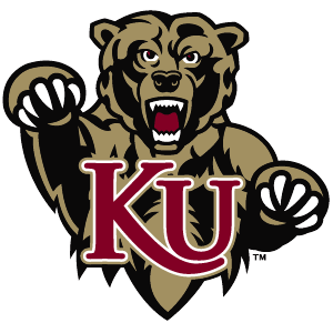 kutztown men Kutztown university of pennsylvania  president cevallos announced that kutztown university would discontinue its men's soccer and men's swimming programs .