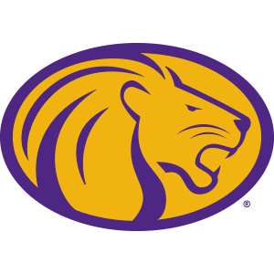 University of North Alabama Lions Apparel Store