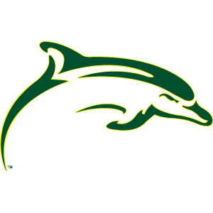 Lemoyne Logo