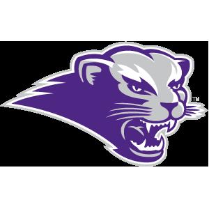 Southwest Baptist University Bearcats Apparel Store - School Bags For College Boys