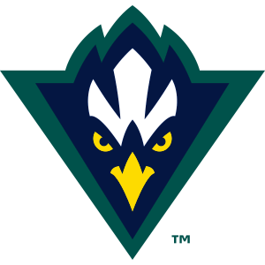 From the Beach to the Gridiron | Cormag001's UNCW Dynasty - Operation Sports Forums