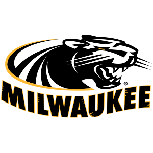 University Of Wisconsin Milwaukee Panthers Apparel Store
