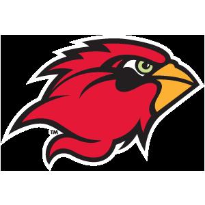Lamar University Cardinals Apparel Store | Prep Sportswear