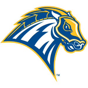 University Of New Haven Chargers Apparel Store West