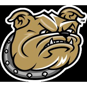 bryant university bulldogs apparel store smithfield