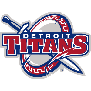 Image result for university of detroit mercy athletics logo