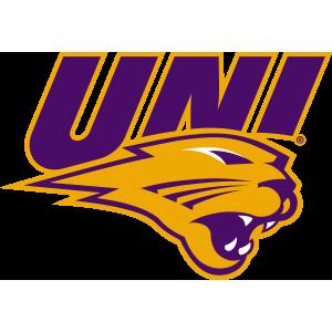 University of Northern Iowa Panthers Apparel Store