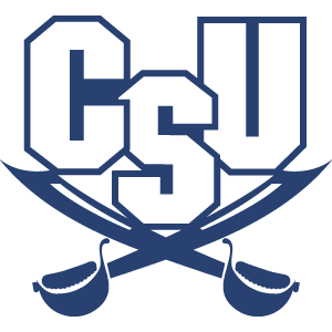 Charleston Southern University Buccaneers Apparel Store ...