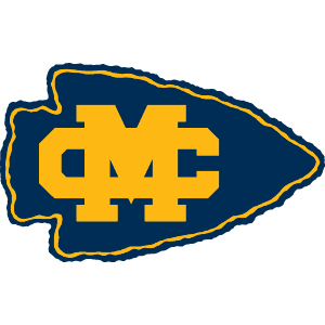 Mississippi College Choctaws Apparel Store | Clinton ...
