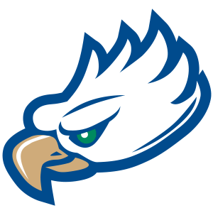 Florida Gulf Coast University Eagles Apparel Store | Fort ...