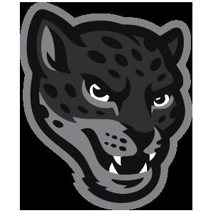 Jaguar San Antonio >> Texas A M University San Antonio Jaguars Apparel Store San