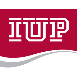 Indiana University of Pennsylvania Crimson Hawks Apparel Store ...