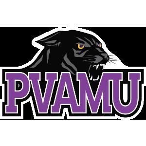 Prairie view a&m university admissions essay