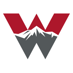 Western State Colorado University Mountaineers Apparel Store